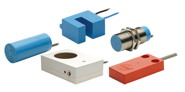 Purchase Control Sensor at Affordable Price