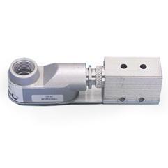 current control Sensors