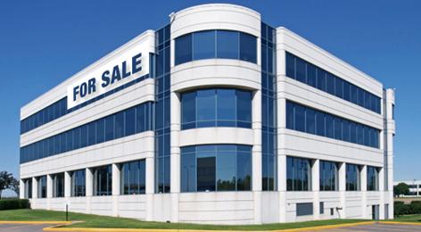 commercial properties in humboldt county phillipsville ca