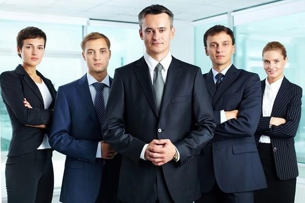 lawyers ashburn va