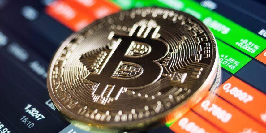 bitcoin apparatus