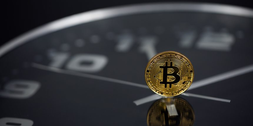 best gaming sites with your bitcoins