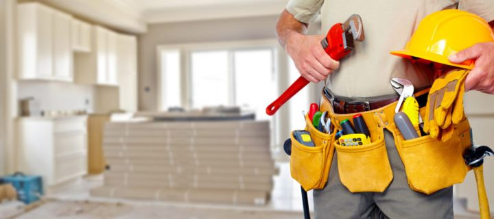 handyman Jacksonville