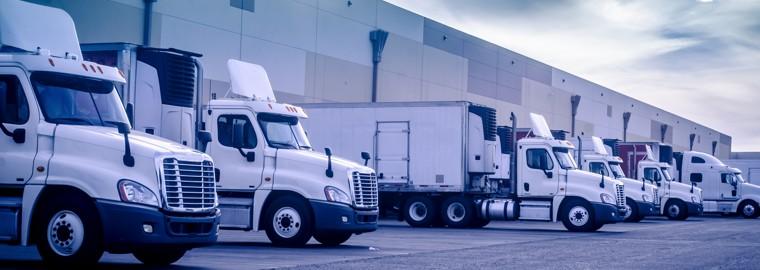 truckloads