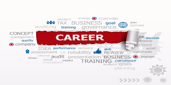 career coaching services cerritos ca
