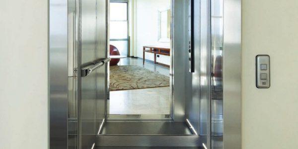 home elevator cost Singapore