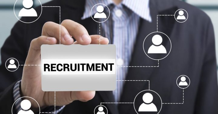 recruitment services carlsbad ca