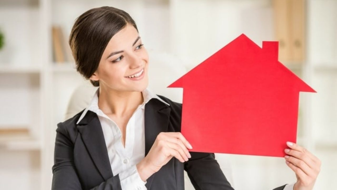 home inspection license