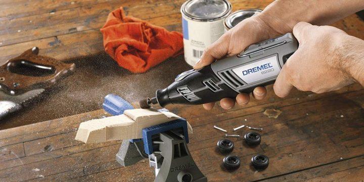 best step drill bit