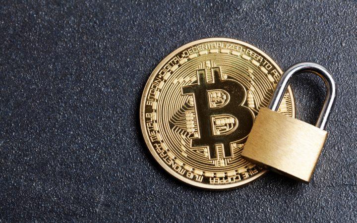 bring bitcoin